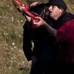 2011 -Sperone (Aq)- foto di Francesco Galli