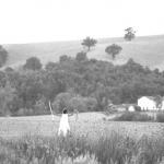 Centeno-2004-foto di Francesco Galli