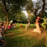 2006-Parco della Caffarella (RM)-Foto di Francesco Galli