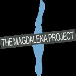 Tha Magdalena Project
