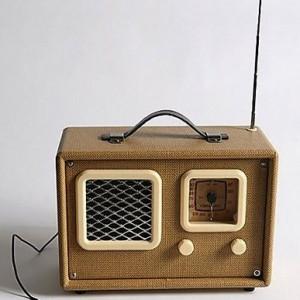radio-ipod