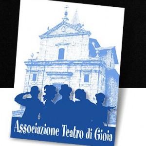 premio-di-drammaturgia-teatro-di-gioia
