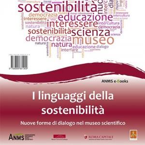 I linguaggi della sostenibilità (preview)
