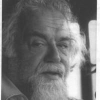 ferruccio Marotti
