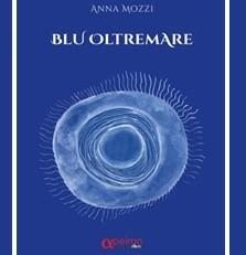 blu-oltremare